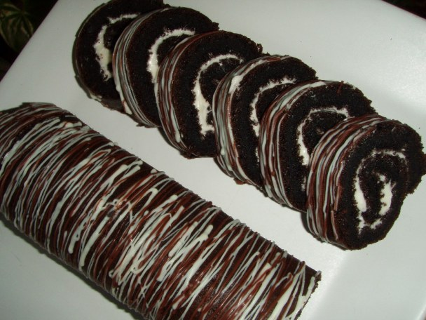 chocolate-roll.jpg